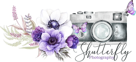 Shutterfly Photography