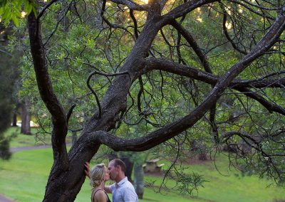 shenae&jono_20022016_engaged_118